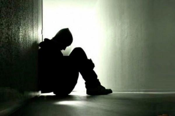 Trabajan dependencias en la prevención del suicidio