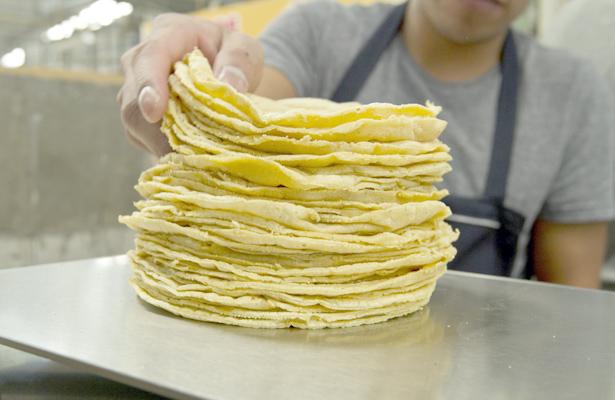 Impactará a ciudadanía aumento a la tortilla
