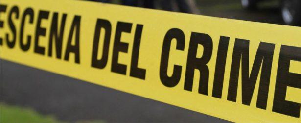 Mujer de 56 años muere intoxicada en el baño de su casa