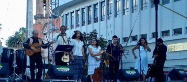 IMAC trae un Viaje por Latinoamérica