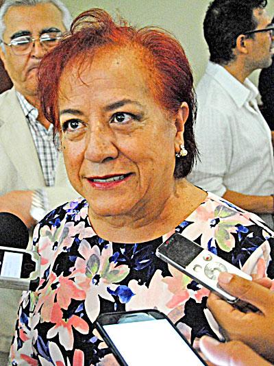 El ICED dio a conocer logros para la cultura de Durango después de la Reunión Nacional de Cultura en Tlaxcala.