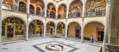 Arrancan festejos del 5to. aniversario del Museo Francisco Villa