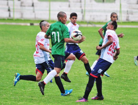Alacranes buscará sumar ante Santos
