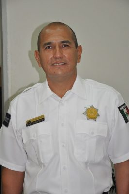 Muere director de Tránsito Municipal de Lerdo