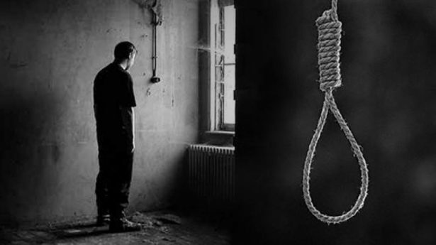 Se registró el primer suicidio de febrero