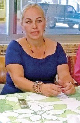 México no va a cambiar con ningún candidato a la presidencia: PD