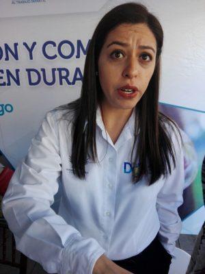 Detecta STPS a menores en dos empresas de G. Palacio