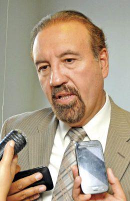 Rechazan expriistas invitaciónde Beltrones a volver al partido