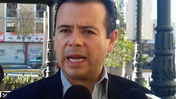 Exhorta Canaco ano cerrar negociosen Semana Santa