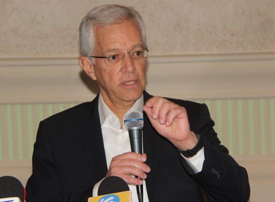 Peligran 500 empleos en G. Palacio: Empresarios