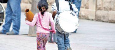 Atiende PPNNA673 casos deviolencia a menores