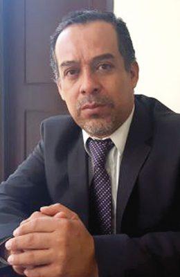Puede JREH regresar a la Alcaldía: AG