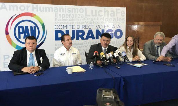 Ricardo Anaya ganó el debate: Lorenzo Martínez