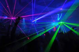 Cancelan inspectores fiesta sin  permiso y consumo de bebidas