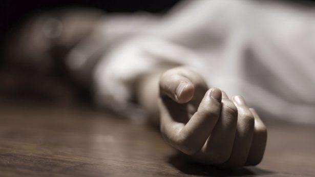 Asesinó a anciana por correrlo de casa que le rentaba
