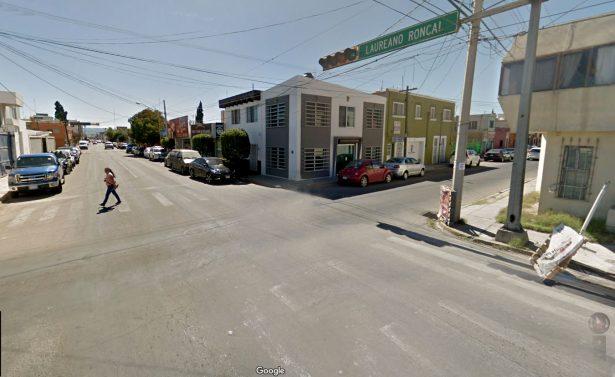 Rehabilitarán calles del primer cuadro