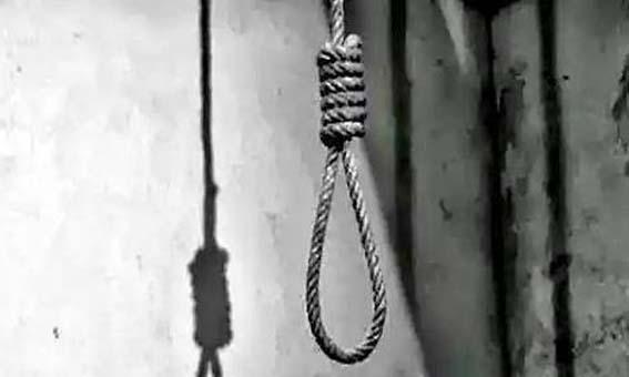 Otro suicidio en Durango: sexagenarió se colgó en su domicilio