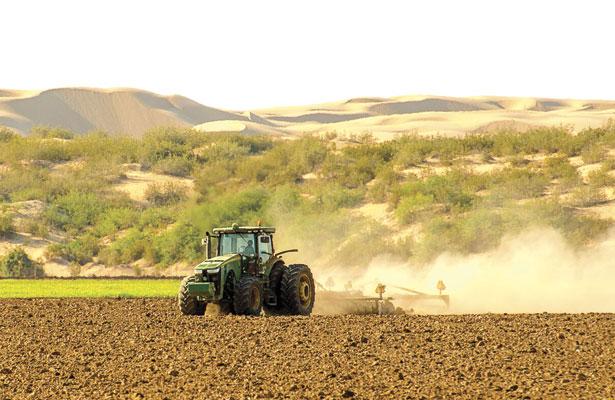 Urge cambiar la tarifa industrial por la agrícola a los sistemas de agua en La Laguna