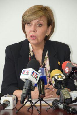 Sin evidencia de trata de blancas en Tlahualilo