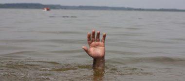 Desaparece jovencito en aguas de canal de riego; PC ya busca su cuerpo