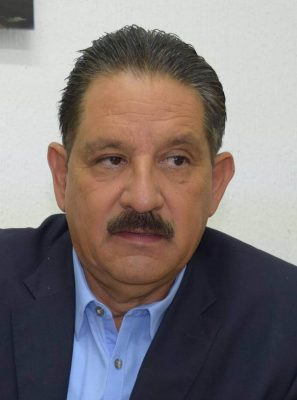 Critica Canaco-G.P. que simplificación tributaria sea un tema olvidado