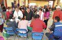 Durango reduce niveles de pobreza