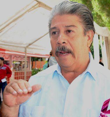 Alerta en La Laguna por posible caso de dengue