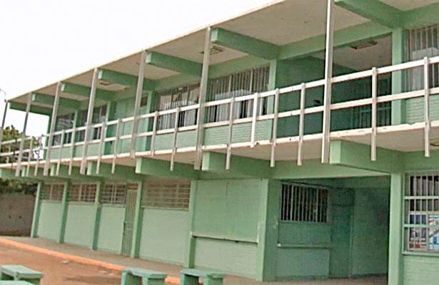 Cuotas escolares obedecen a una mala costumbre, que una cuestión legal