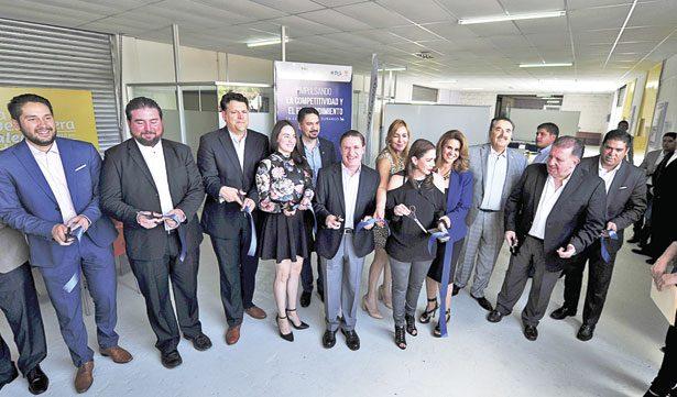 Destaca Durango en la creación de negocios: INADEM