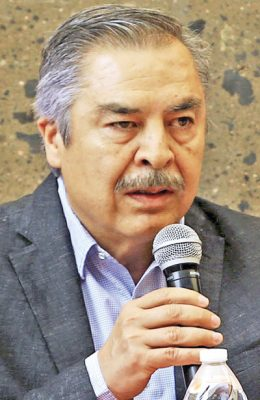 Avizora AHMD buen panorama con nuevo secretario de Turismo
