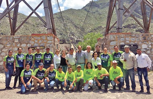 Establecen estrategias de turismo en La Laguna