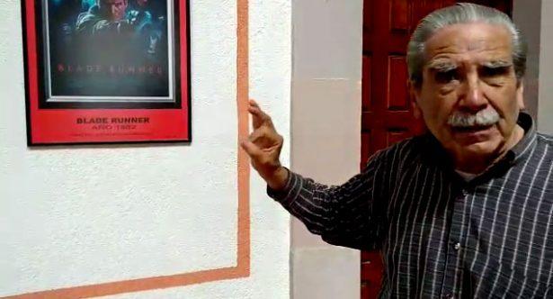 Museo Artes de México realizará  exposición, en la exhacienda La Sauceda