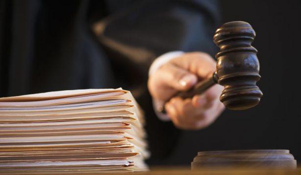 Juicios intestamentarios causan pleitos familiares