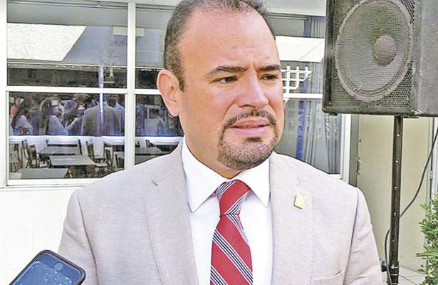 """""""Semestre cero"""" no es un negocio: Reyes Santaella"""