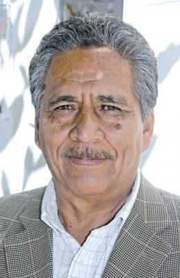 Rechaza Cabildo estadosfinancieros del 4º bimestre