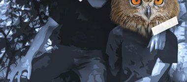 """La obra """"Niños búho"""" sepresentará en el Revueltas"""