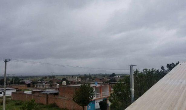 Vicente Guerrero abre tres albergues ante contingencia