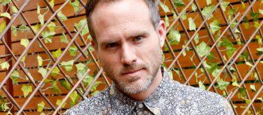 Con Ingobernable, Erik Hayser busca más que entretener