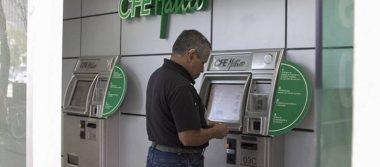 Hoteleros se ampararán contra tarifas de CFE