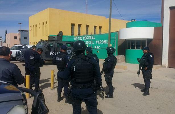 En alerta Chihuahua por  asesinato de El Gato en Jalisco