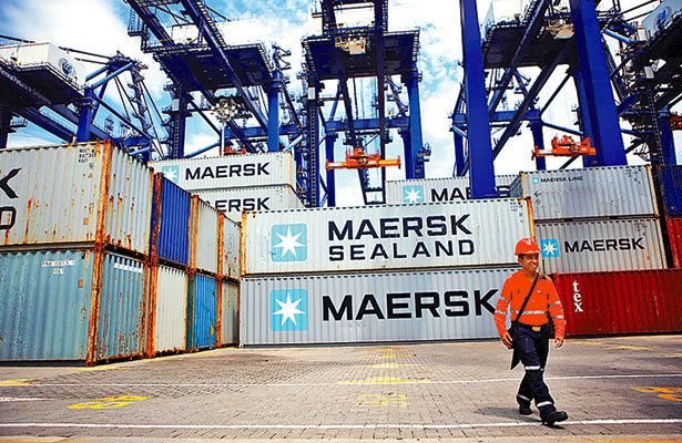 Empresarios de EU defienden el Tratado de Libre Comercio de América del Norte