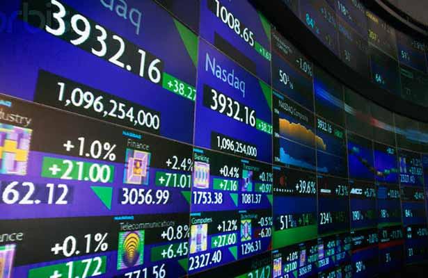 Bolsas europeas abren al aza; bolsas de Asia cierran sus operaciones con ganancias