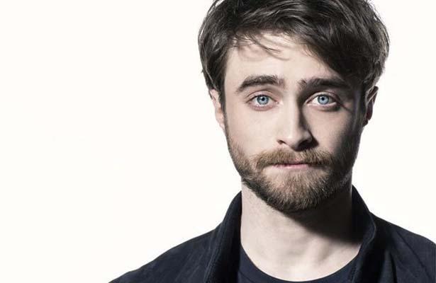 El actor Daniel Radcliffe lucha contra rara enfermedad