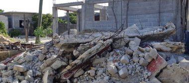 Banorte construirá 400 casas para el primer semestre de 2019