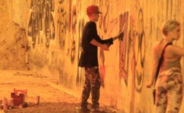 Justicia brasileña presenta cargos contra Justin Bieber