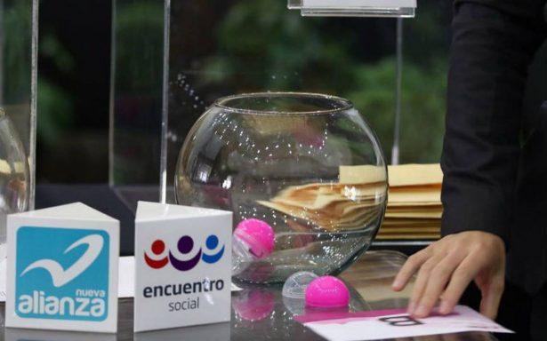 TRIFE falla contra PES y le pone difícil que mantenga su registro