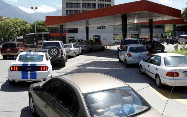 Venezuela aterrada por nueva conversión