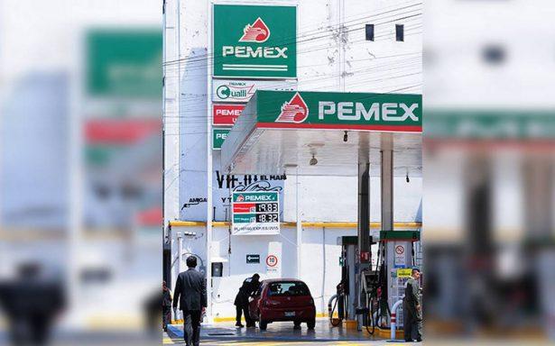 Empresa Movilab apuesta por negocio de verificación de gasolinas