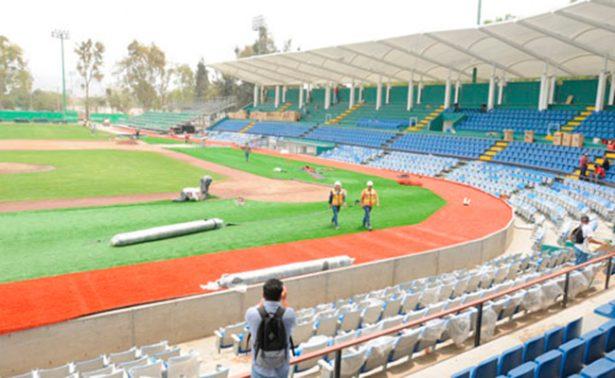 Bravos de León tendrá que esperar, por fallas en el Estadio