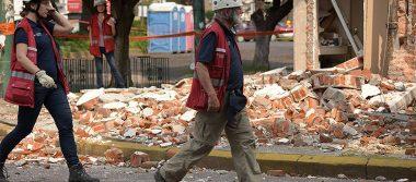 Otorgará Infonavit 4 mil mdp a víctimas de sismos e inundaciones